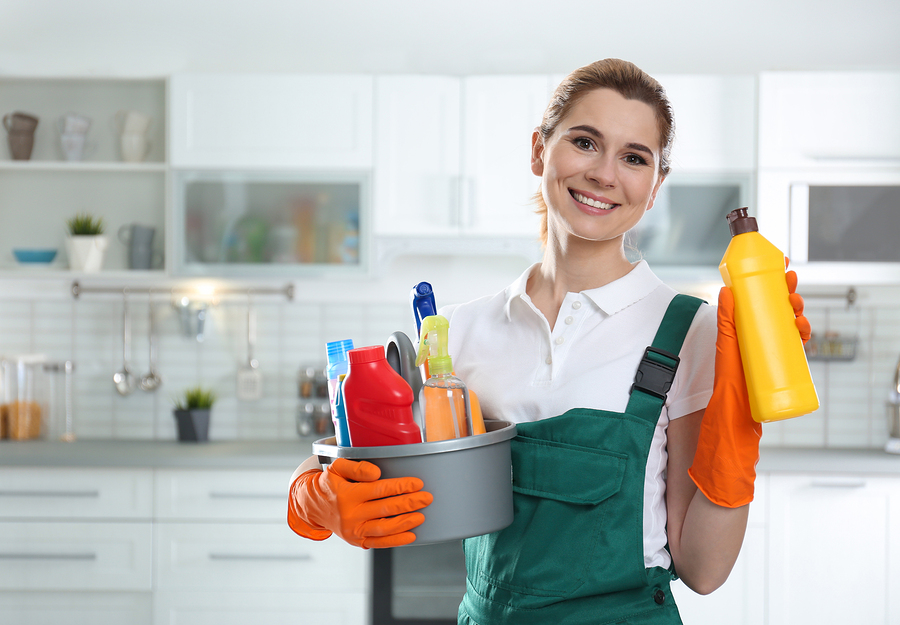 Best Cleaner For Wood Cabinets Cabinetdoors Com